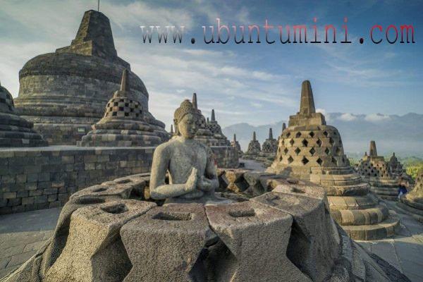 Destinasi Wisata Terdekat Dengan Candi Borobudur